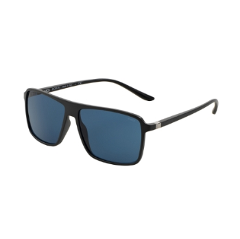 Starck Eyes SH5012 Sunglasses