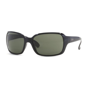 Ray-Ban RB 4068 Sunglasses