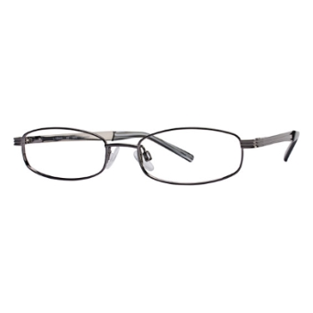 Junction City Reno Eyeglasses