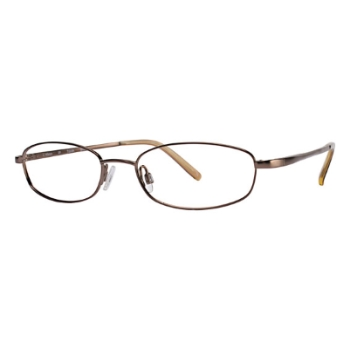 Junction City Tulsa Eyeglasses