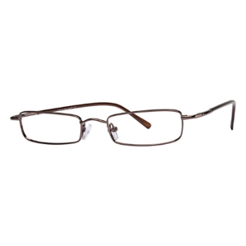 New Globe L5153 Eyeglasses