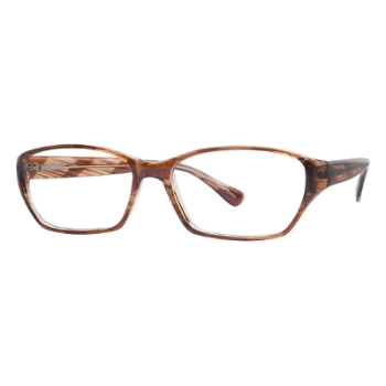 4U US 54 Eyeglasses