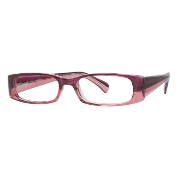 4U US 55 Eyeglasses
