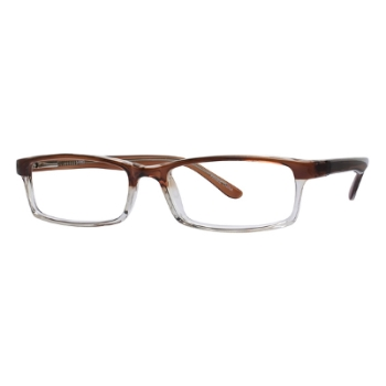 4U US 60 Eyeglasses