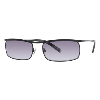 John Varvatos V738 (Sun) Sunglasses
