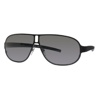 John Varvatos V734 (Sun) Sunglasses