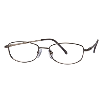 Lido West Eyeworks Paddle Eyeglasses