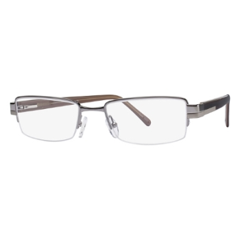 Avalon AV1842 Eyeglasses