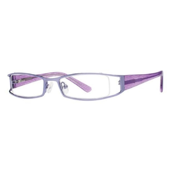 Fashiontabulous 10X200 Eyeglasses