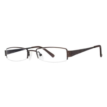 Fashiontabulous 10X204 Eyeglasses