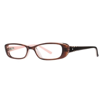 Fashiontabulous 10X207 Eyeglasses