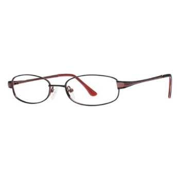 Fashiontabulous 10x215 Eyeglasses