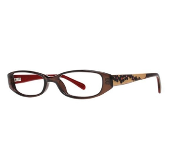 Fashiontabulous 10x216 Eyeglasses