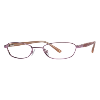 Kids Central KC1617 Eyeglasses