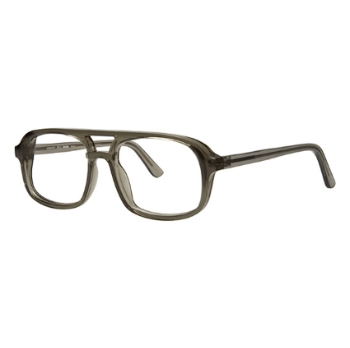 Wolverine W031 Safety Eyeglasses