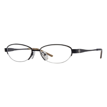 Tory Burch TY1002 Eyeglasses