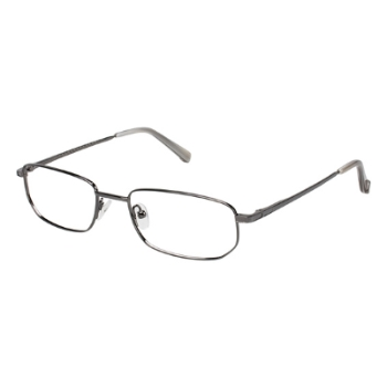 Bill Blass BB 959 Eyeglasses