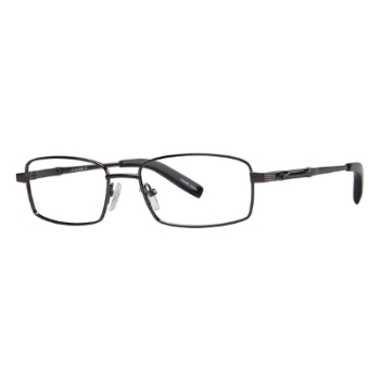 C by Lamy C by L Amy 603 Eyeglasses