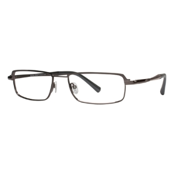 Cruz I-225 Eyeglasses