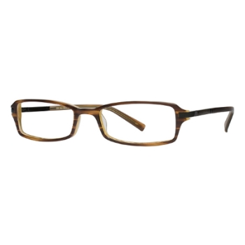 Cruz I-53 Eyeglasses