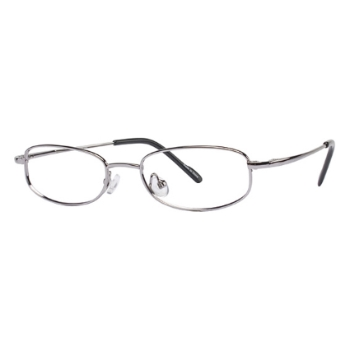 Crystal CT121 Eyeglasses