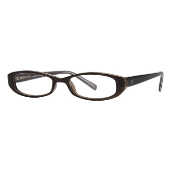 Fashiontabulous 10X206 Eyeglasses
