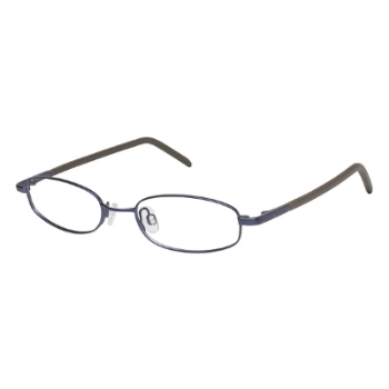Scooby-Doo SD 63 Eyeglasses