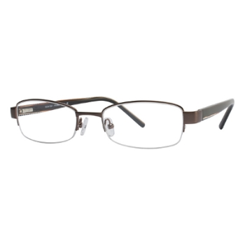 Konishi Lite KS1129 Eyeglasses