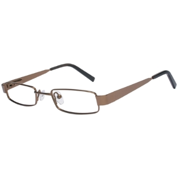 Kids Central KC1622 Eyeglasses