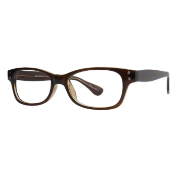 Limited Editions Barlow Eyeglasses
