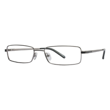 Richard Taylor Scottsdale Donavan Eyeglasses