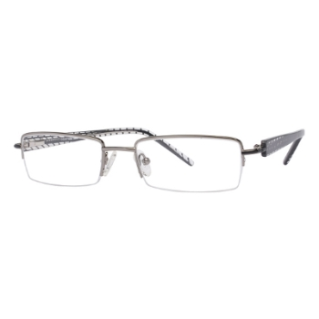 Genevieve Boutique Spa Eyeglasses
