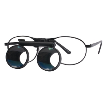 Modern Optical Craftoptics Eyeglasses