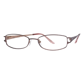 Avalon AV1847 Eyeglasses