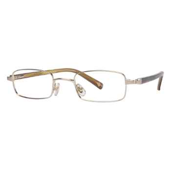 Avalon DV 02 Eyeglasses