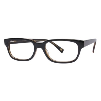 Avalon DV 08 Eyeglasses