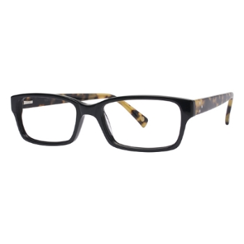 Avalon DV 06 Eyeglasses