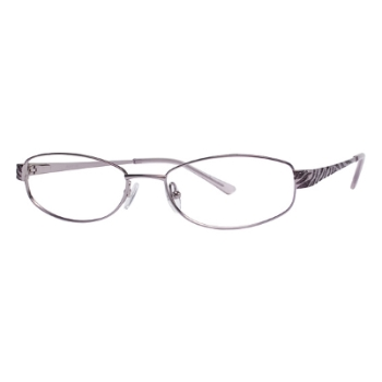 Avalon AV1848 Eyeglasses