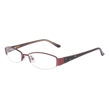 Port Royale Alyssa Eyeglasses