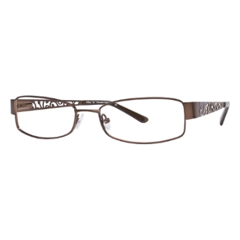 Alexander Collection Hillary Eyeglasses