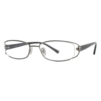 Kenneth Cole New York KC0149 Eyeglasses