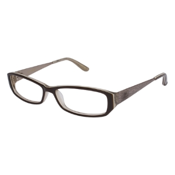 Apple Bottoms AB724 Eyeglasses