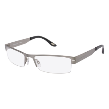 Marc O Polo 500009 Eyeglasses