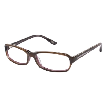 Marc O Polo 503011 Eyeglasses