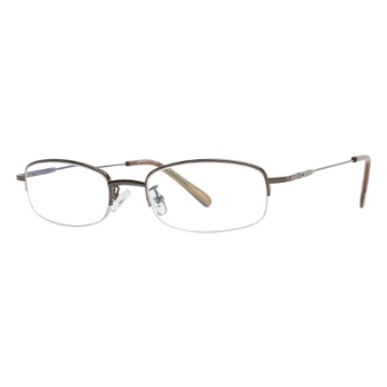 Private Eyes Readers CAPE PE205 w/CASE READERS Readers