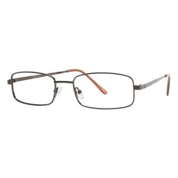 Fission 029 Eyeglasses