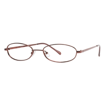 Fission 022 Eyeglasses