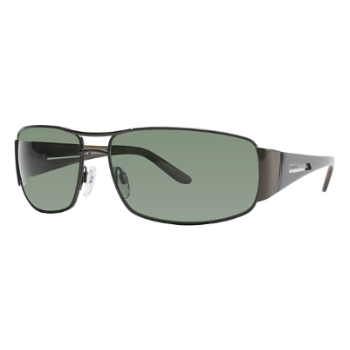 Jaguar Jaguar 37528 Sunglasses