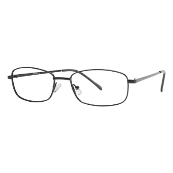 Fission 023 Eyeglasses