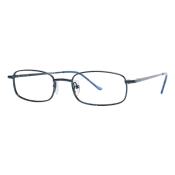 Fission 028 Eyeglasses